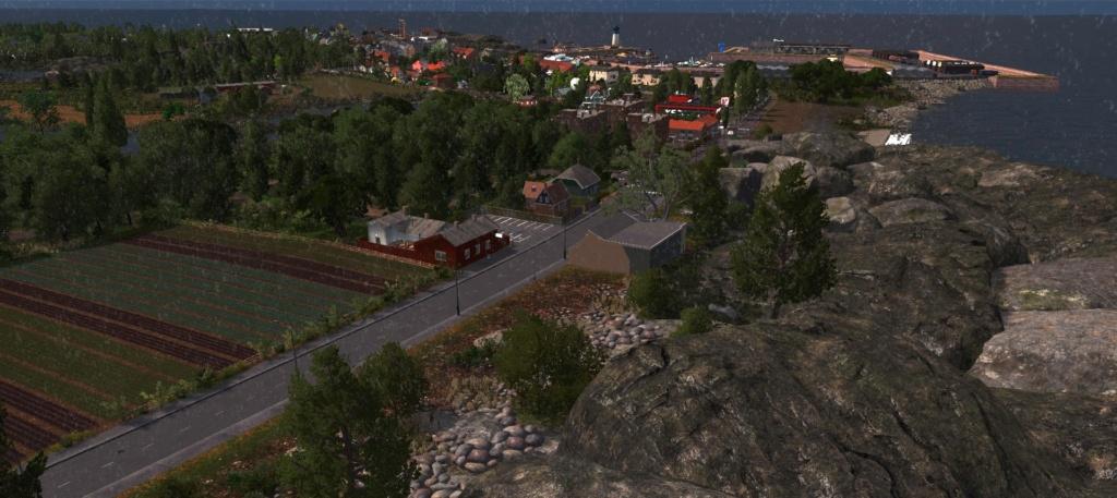 Kwelder - ville côtière du Vlaanbergen - Page 4 Kw06510