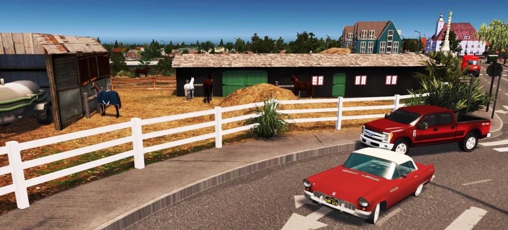 Kwelder - ville côtière du Vlaanbergen - Page 9 Kw10010