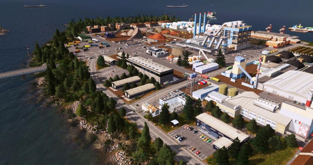 Kwelder - ville côtière du Vlaanbergen - Page 11 Kw10110