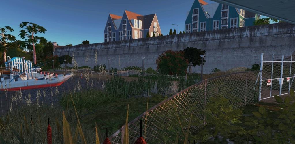Kwelder - ville côtière du Vlaanbergen - Page 9 Kw9910