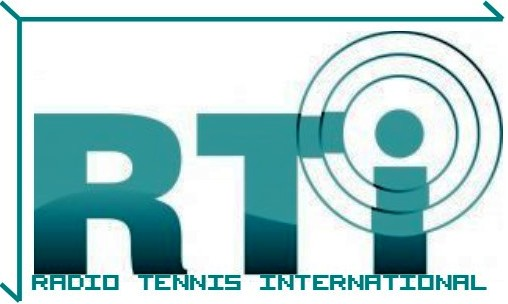 Radio Tennis International Logo_r12