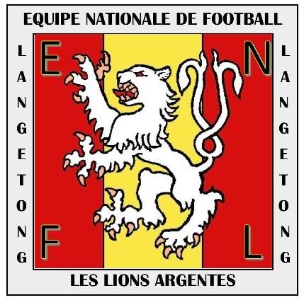 Coupe du monde de football de la FFGC 2020 - Page 3 Logo_z11