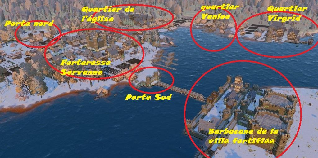 [LIF-FV] - Folespoir (p14) prend la suite de l''histoire de Beauchamp puis de Port Lamarie - Page 13 Plan_c10