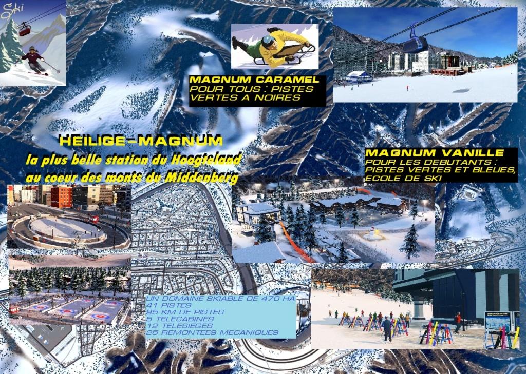 Heilige-Magnum - ville montagneuse du Hoogteland - Page 9 Pub10