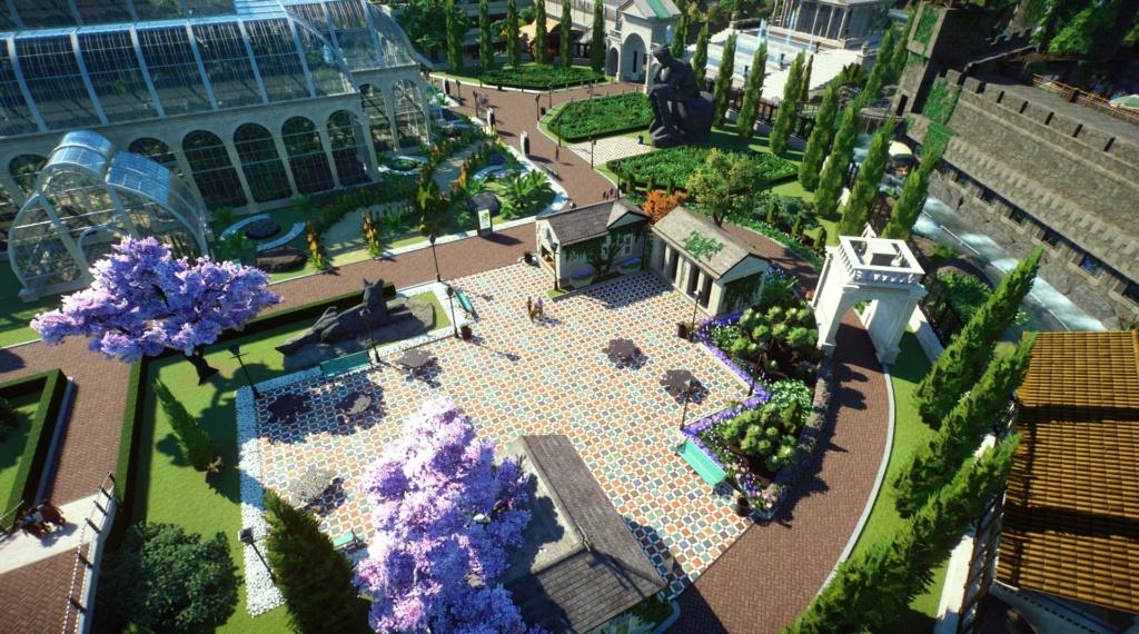 Le Roman Estate Zoo - Vlaanbergen - Langetong - Page 2 Roman_15