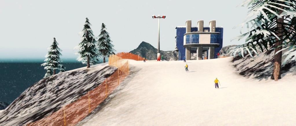 Heilige-Magnum - ville montagneuse du Hoogteland - Page 4 Sm01710