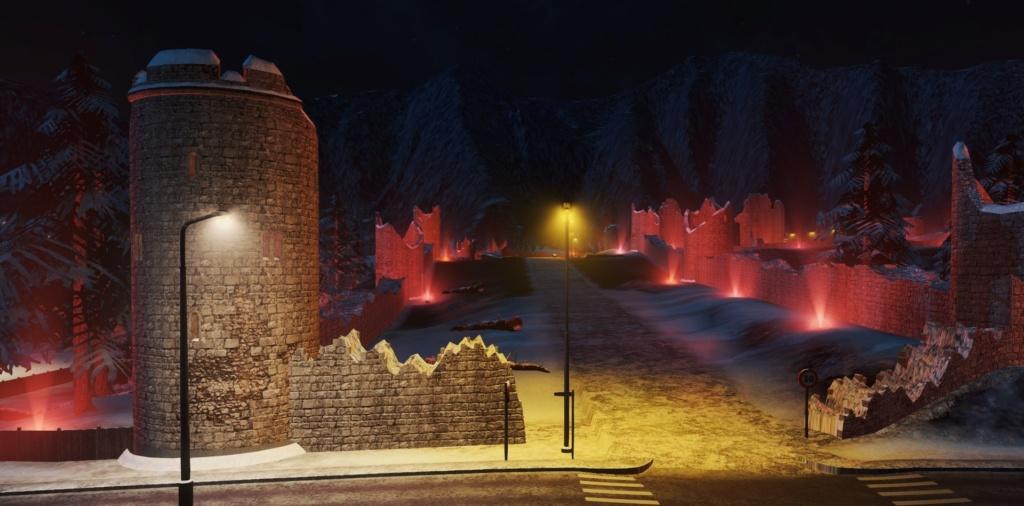 Heilige-Magnum - ville montagneuse du Hoogteland - Page 5 Sm02210