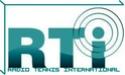 Tennis International - Page 2 Logo_r10