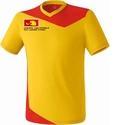 Coupe du monde de football de la FFGC 2020 Maillo11