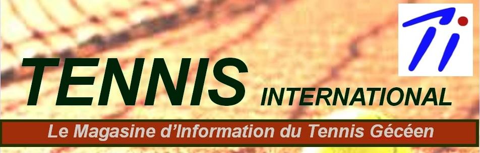 Tennis International Ti_en-10