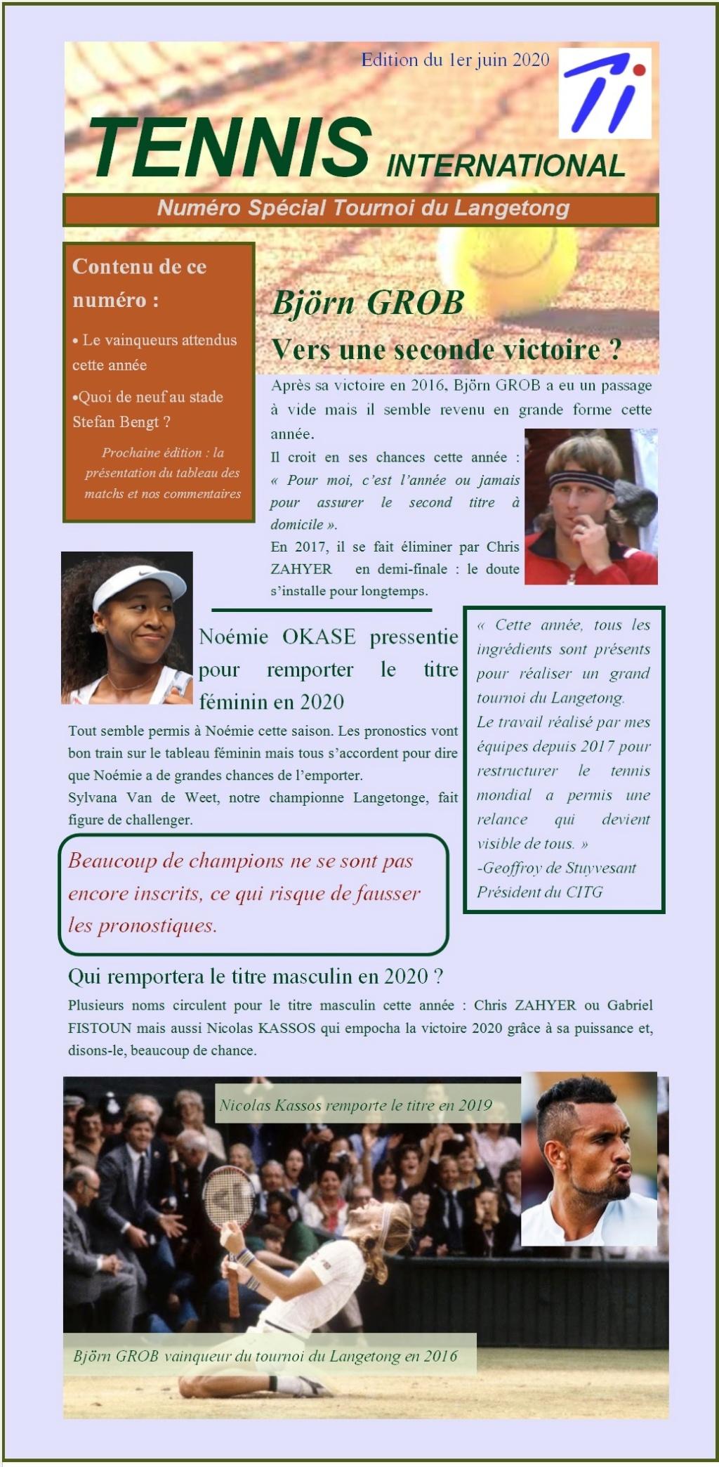 Tennis International Ti_n1-12