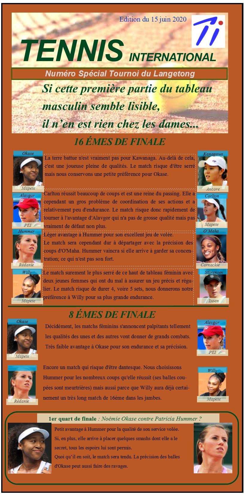 Tennis International Ti_n2-11