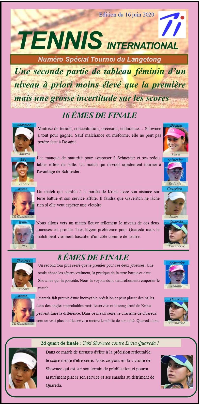 Tennis International Ti_n3-10
