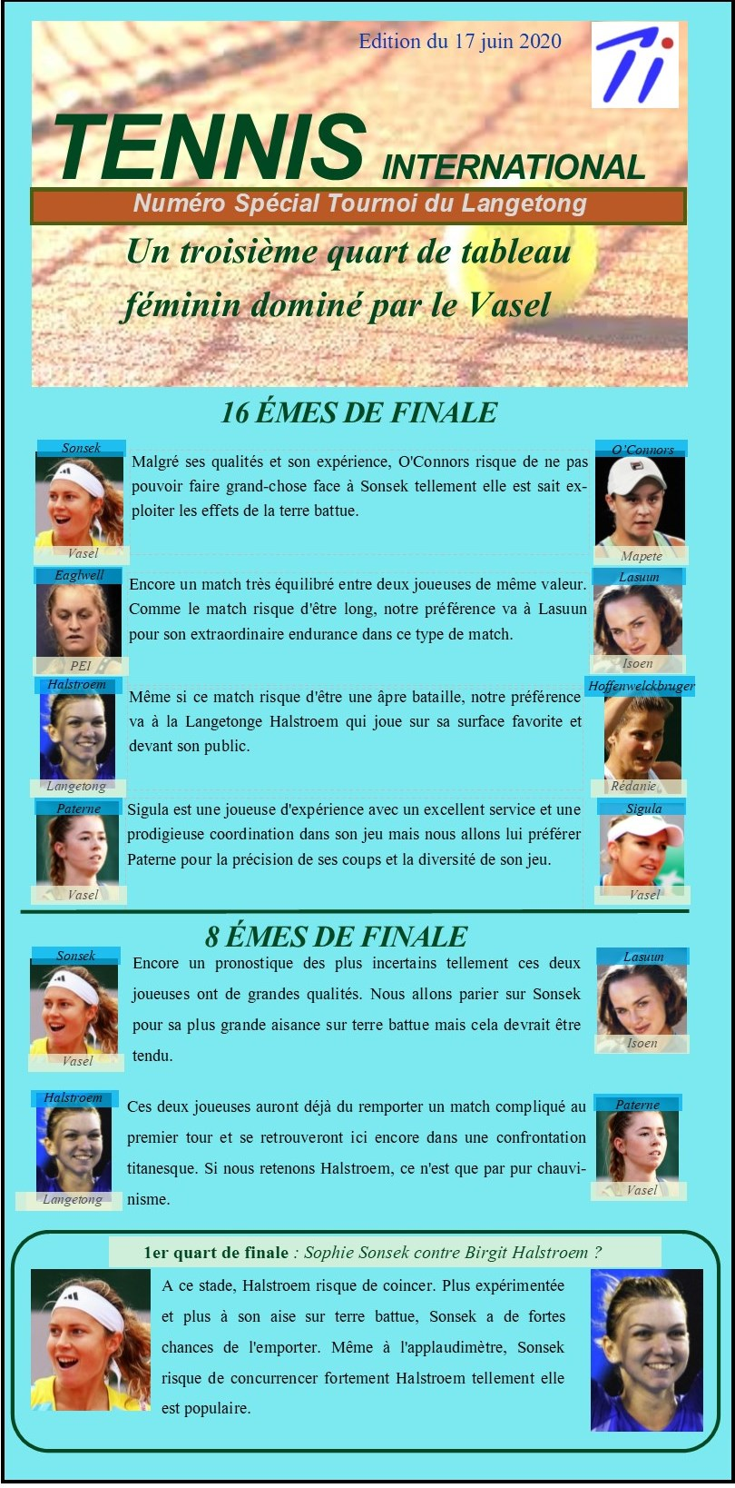 Tennis International - Page 2 Ti_n3-12
