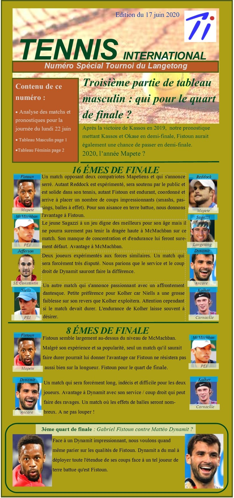 Tennis International - Page 2 Ti_n3-13