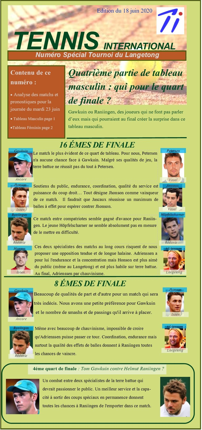 Tennis International - Page 2 Ti_n4-10