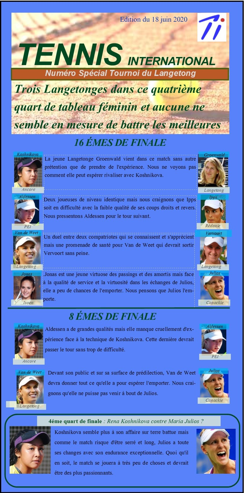 Tennis International - Page 2 Ti_n4-11
