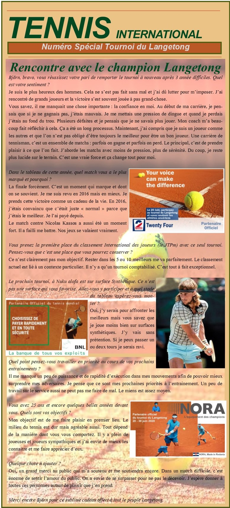 Tennis International - Page 4 Ti_n5-10