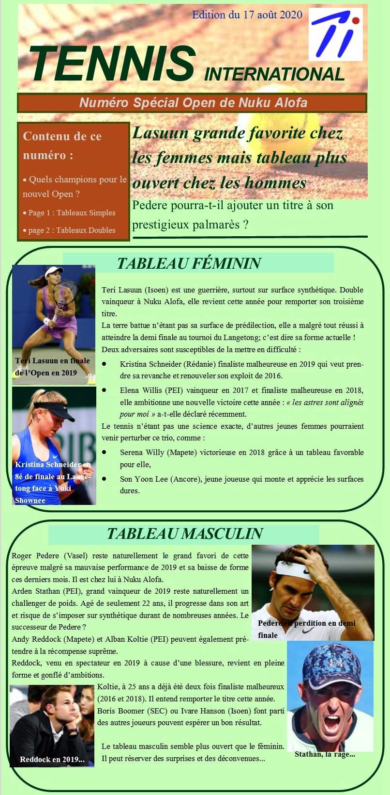 Tennis International - Page 4 Ti_n6-11