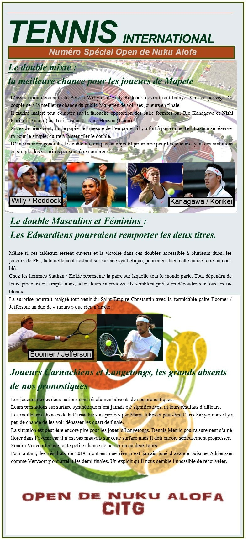 Tennis International - Page 4 Ti_n6-12