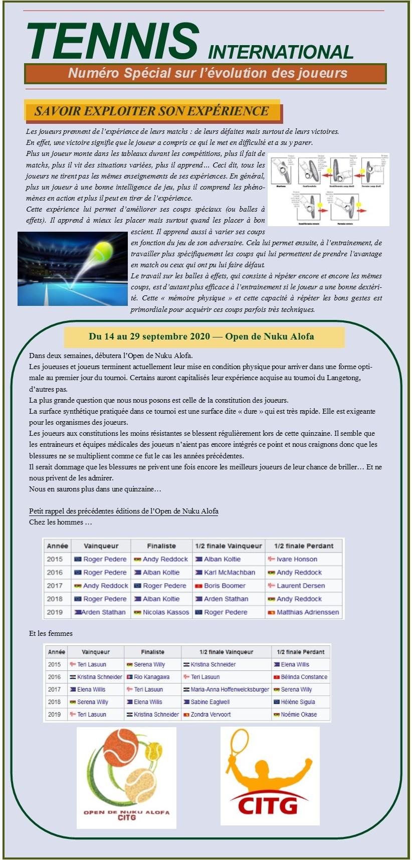 Tennis International - Page 5 Ti_n7-11