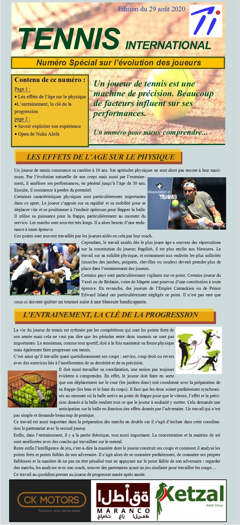 Tennis International - Page 5 Ti_n7-12