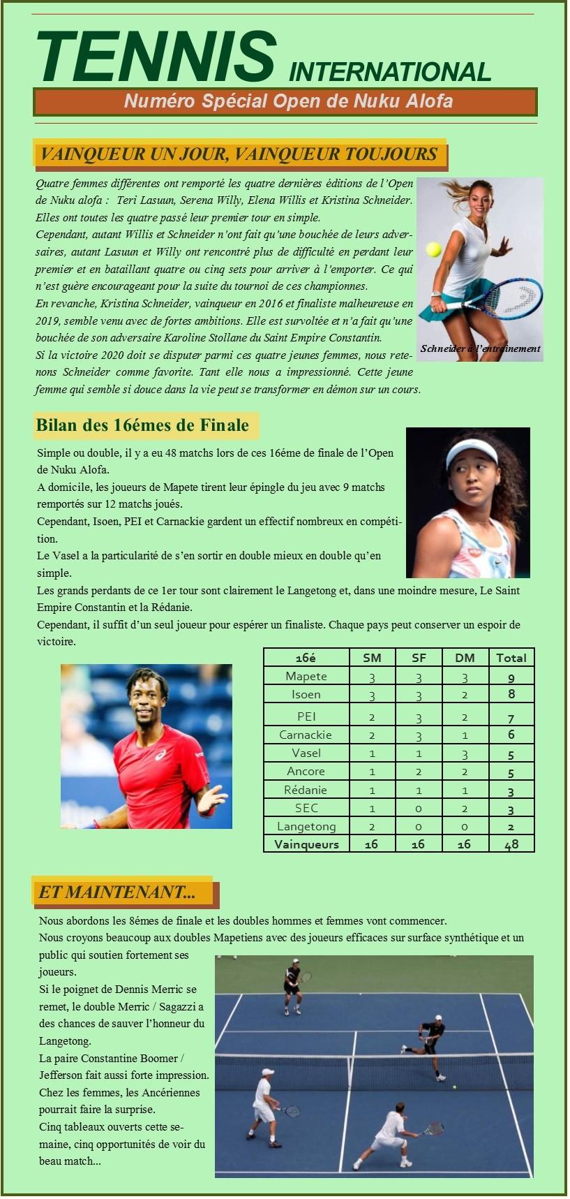Tennis International - Page 5 Ti_n8-10