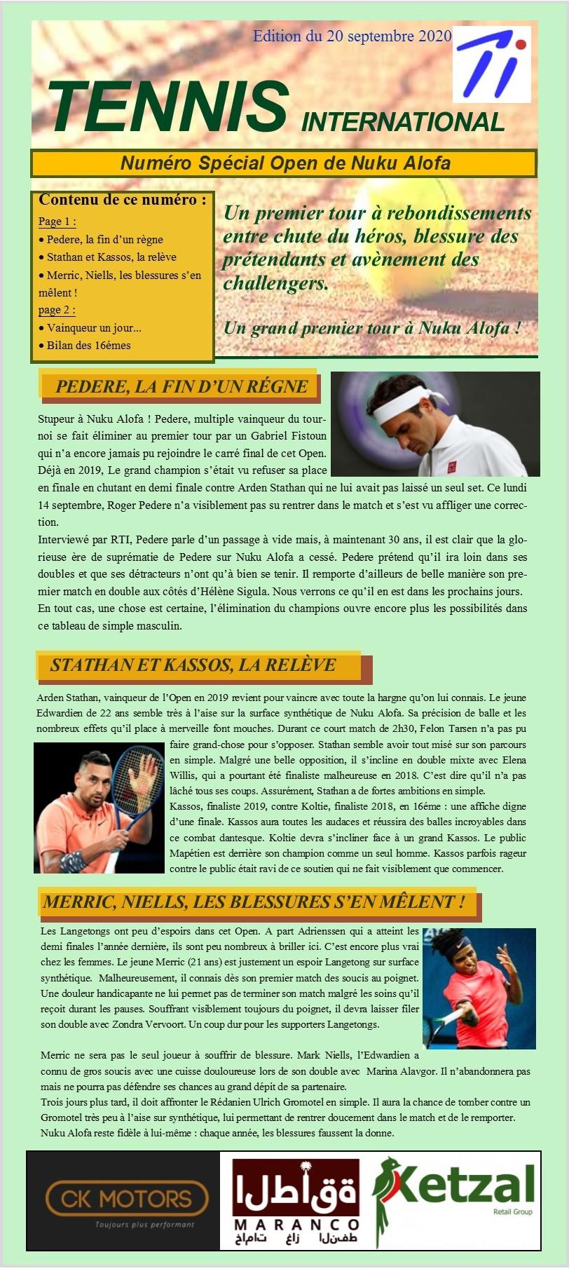 Tennis International - Page 5 Ti_n8-13