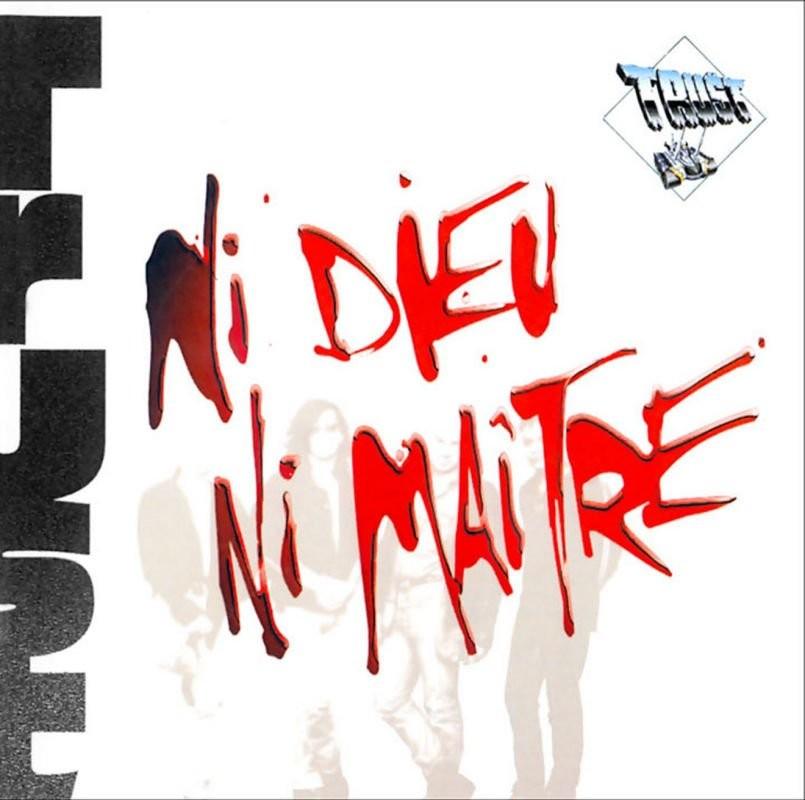 playlist de JUJU y est ........... Trust_10