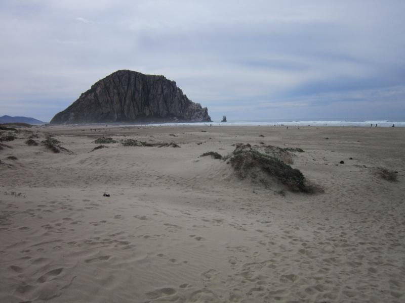 Mon dernier week end Californien. Img_1512