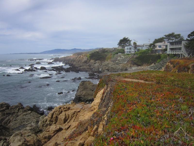 Mon dernier week end Californien. Img_1514
