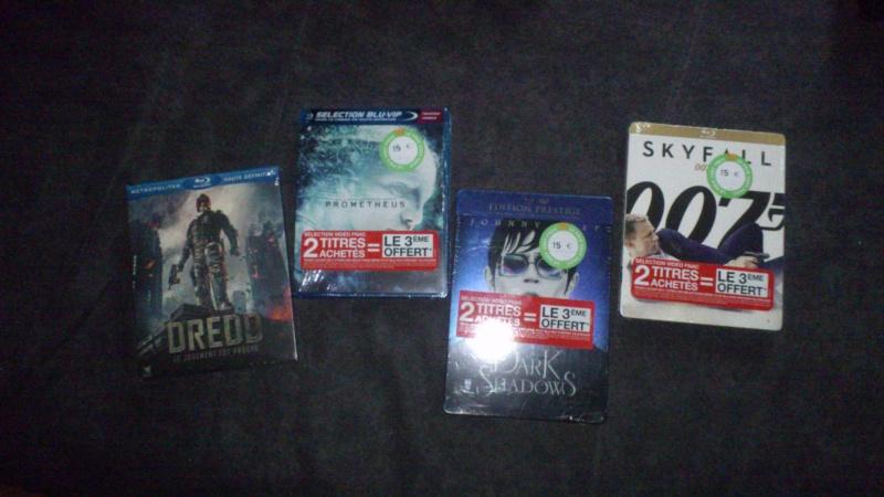 Votre dernier achat DVD ou Blu-ray - Page 5 Dsc_0010