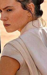 Daisy Ridley avatars 200x320 pixels - Page 6 Noraaa10