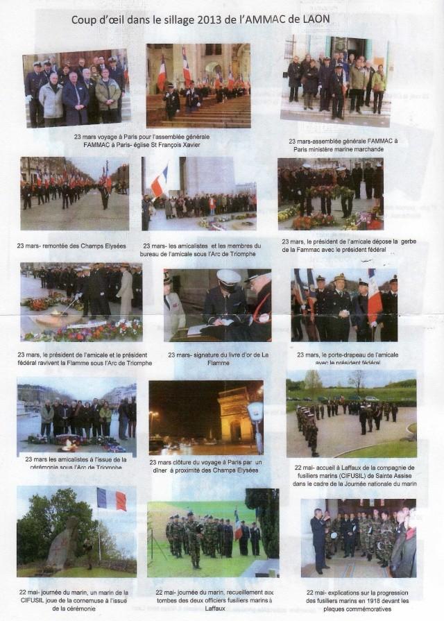 [ Associations anciens Marins ] Ammac de Laon, Aisne Img21110