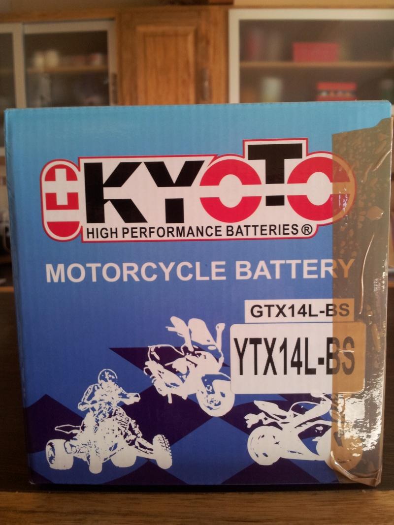 batterie kyoto 20140212