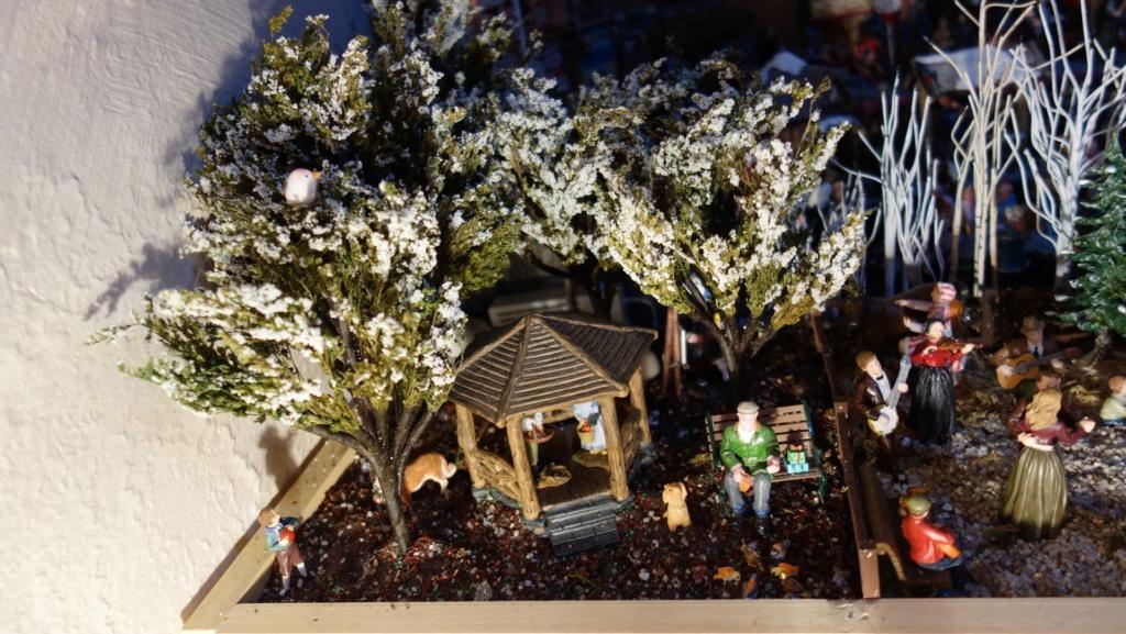 un village au temps des 4 saisons (Gwen) Dsc01524