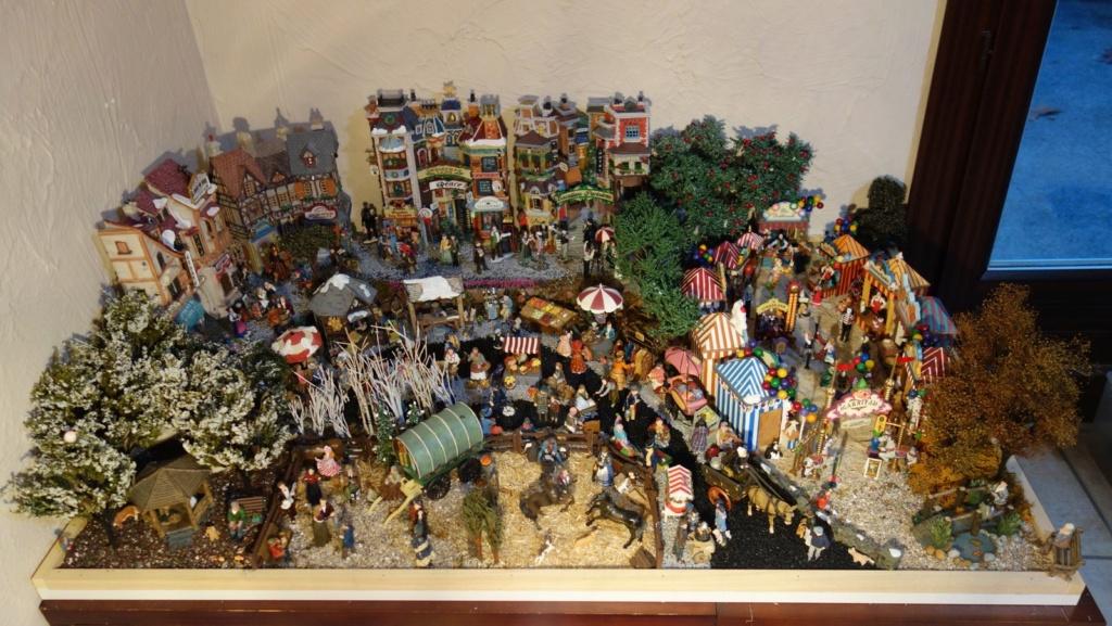 un village au temps des 4 saisons (Gwen) Dsc01525