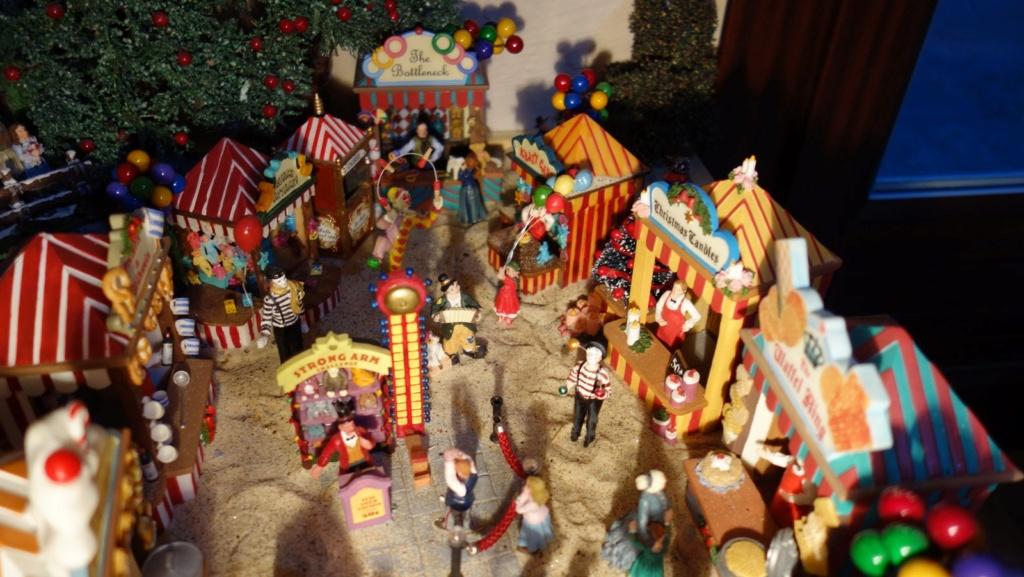 un village au temps des 4 saisons (Gwen) Dsc01527