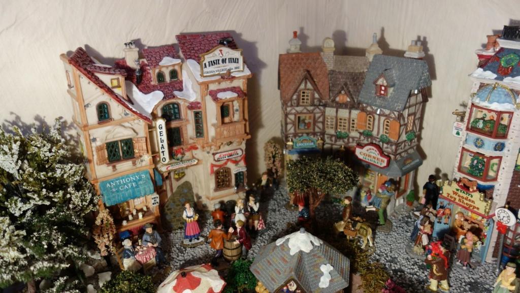 un village au temps des 4 saisons (Gwen) Dsc01529