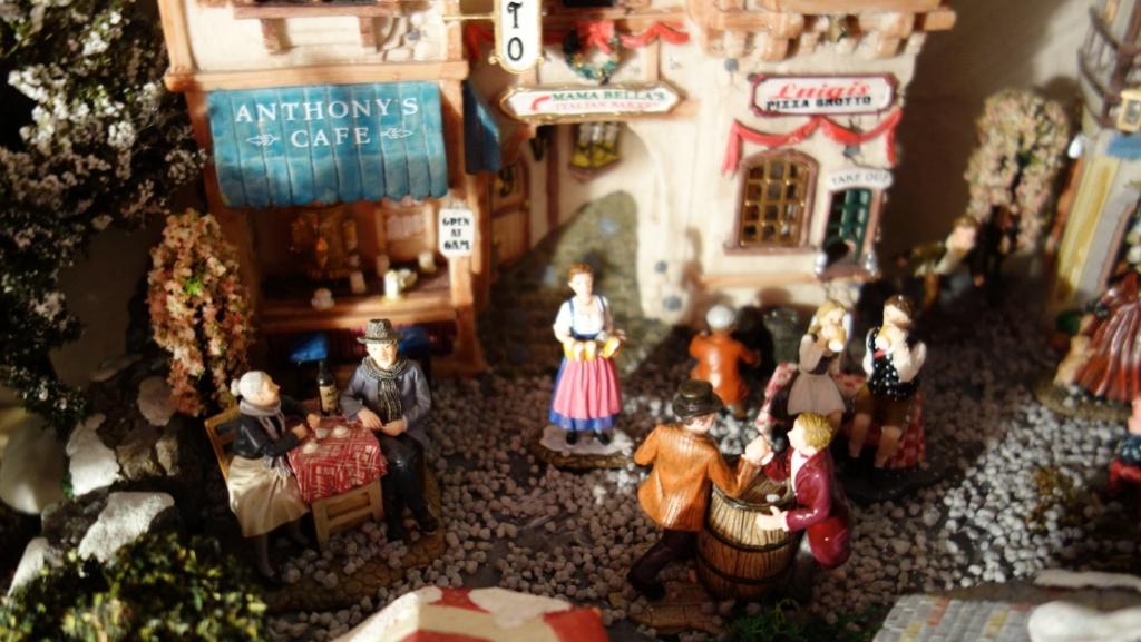 un village au temps des 4 saisons (Gwen) Dsc01530