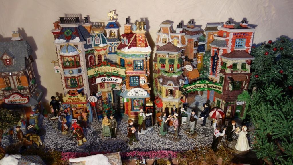 un village au temps des 4 saisons (Gwen) Dsc01531
