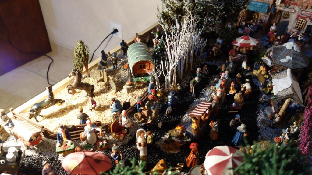 un village au temps des 4 saisons (Gwen) Dsc01532
