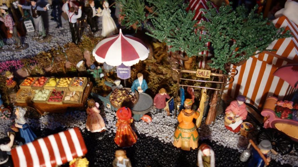 un village au temps des 4 saisons (Gwen) Dsc01533