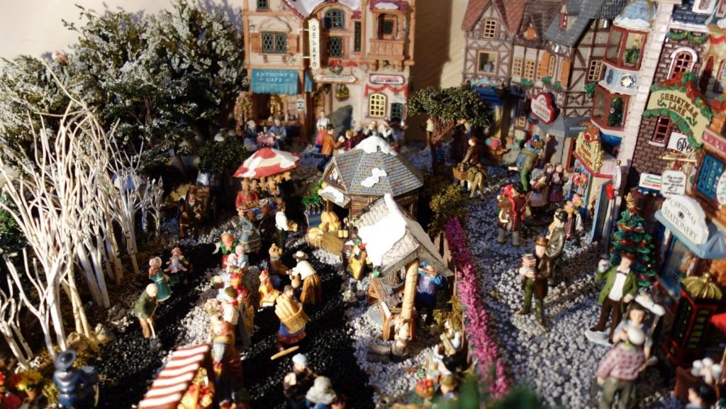 un village au temps des 4 saisons (Gwen) Dsc01535