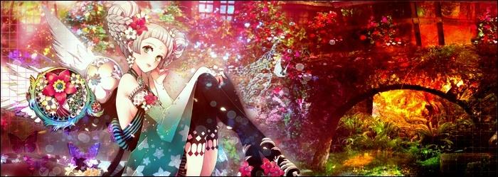 [☆ Prophesia ☆] Tenue Assassin MNF p.4 Boitiq10