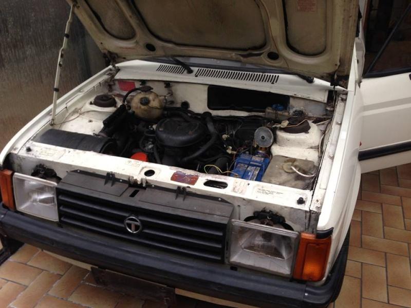 AV Talbot Samba Cabriolet 13737210
