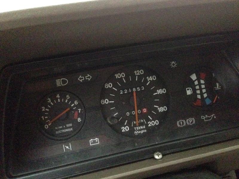 AV Talbot Samba Cabriolet 13847210