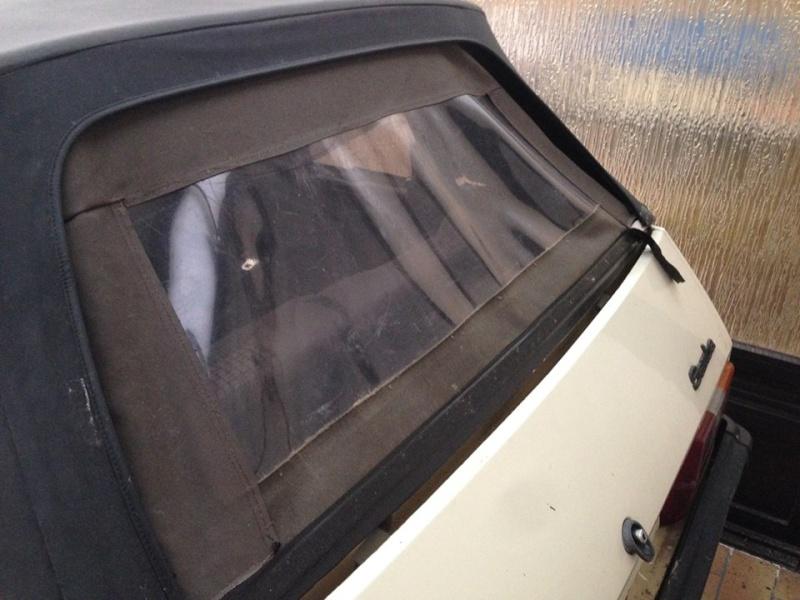 AV Talbot Samba Cabriolet 13885110