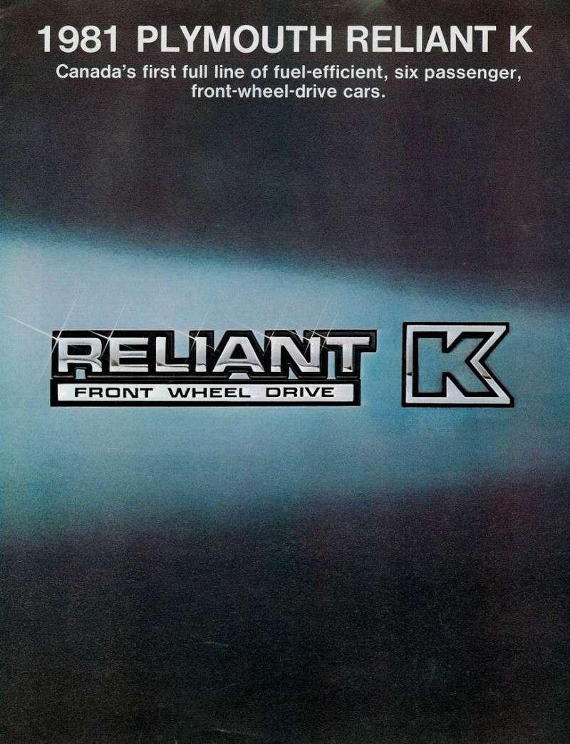 Plymouth Reliant (k-car) 1981_p15