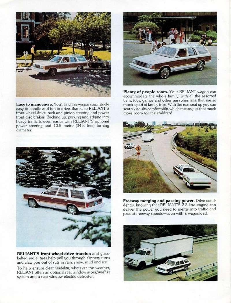 Plymouth Reliant (k-car) 1981_p21
